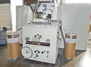 KORSCH PHARMAPRESS 400 Роторный таблеточный пресс