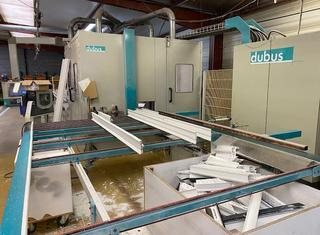 DUBUS PVCFLEX 8001 P01001044