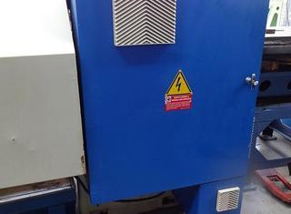 CMT 250 - 1000 - 105 P01001052