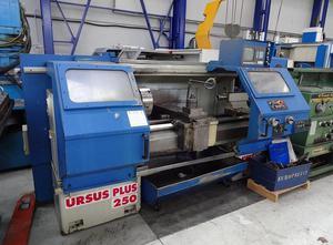 CMT 250 - 1000 - 105 Drehmaschine CNC