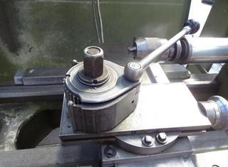 Cazeneuve HBX 360 x 750 P01001054