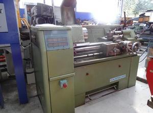 Tokarka Cazeneuve  HBX 360 x 750