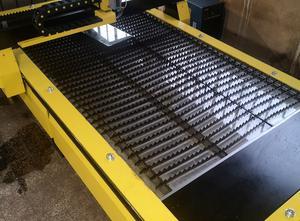Eastrise ERP1530 Schneidemaschine - Plasma / gas