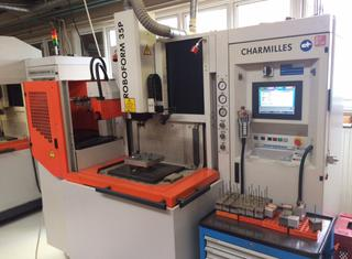 Charmilles Roboform 35P P01002005