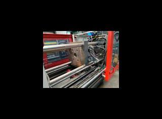 Ferromatic Milacron K Tec 155 P01002017
