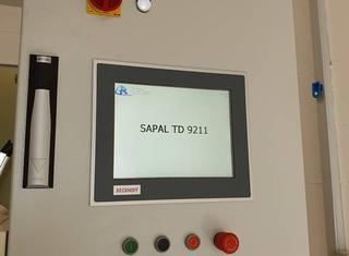 Sapal TD P01002039