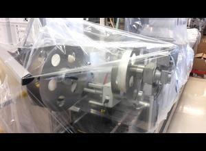 GEA Tiromat 660 Thermoform Füll- und Schließanlage