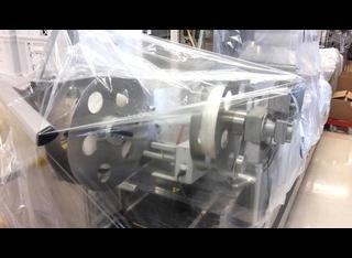 GEA Tiromat 660 P01002061