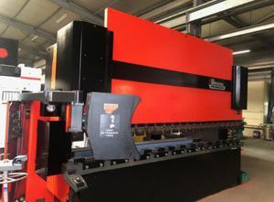 Amada HFBO 4000 x 220T Press brake cnc/nc