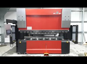 Amada HFE M2 130t 3m, 8 axis Press brake cnc/nc