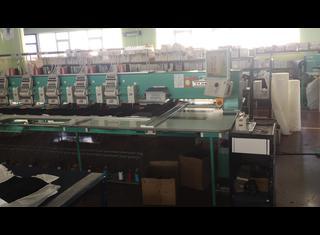 Tajima TCMX-60915 P01002068