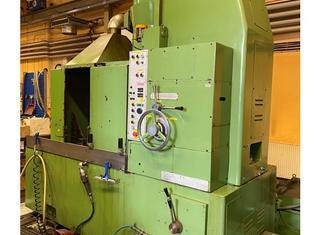 Elb SV-1000 P01002073