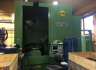 Elb Rotary 100S-VS Unicorn CNCb P01002074