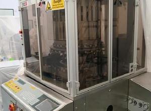 IMA Matic 90 Ampullen- / Fläschenfüllmaschine