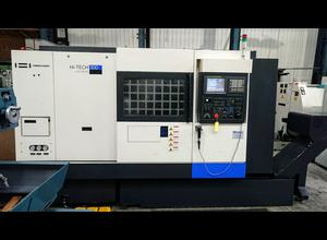 Soustruh cnc Hwacheon Hi-TECH 300