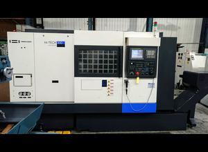Hwacheon Hi-TECH 300 Drehmaschine CNC