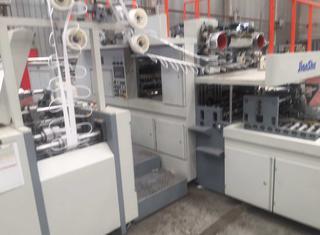 JIANGSU FANGBANG MACHINERY ZD-QFP14C P01004006