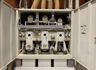 Tagliabue TAG T113/CE LEFT P01005002