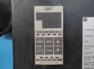 Insman Field CVA-IF-3 P01005007