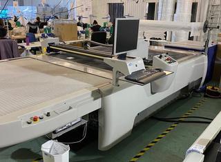 Gerber Technology GTxL P01005008