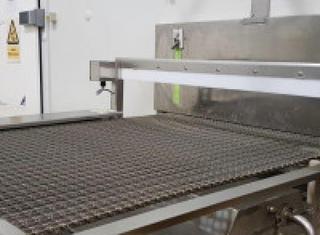 Frigoscandia S -4212.25-RR-HAF P01005010
