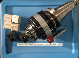 Pibomulti 16750 120-6R5004 BT50 P01005012