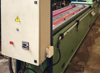 RFR 5000mm P01005014