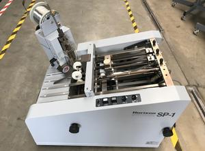 Horizon Heftmaschine SP-1