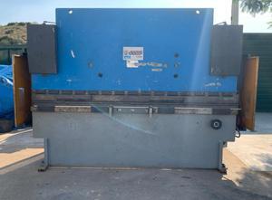 Omag EPB12026 Sheet metal machine
