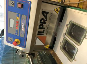Ilpra Basic VG tray sealer like new condition
