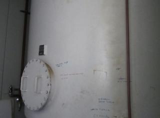 Manni, Cannon, Dimeco D-C-M  757 P01005040