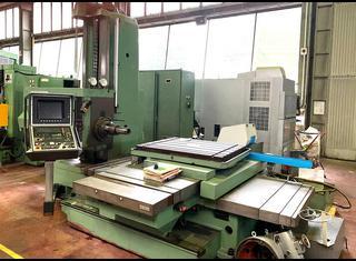 TOS VARNSDORF WH 10 CNC P01006004
