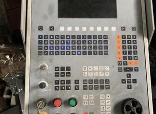 MIKRON UCP 710 P01006009