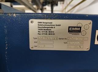 EMM 444 P01006027