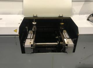 Senju SNR-825 P01006057