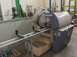 FOM Industrie Spring 45A P01006067