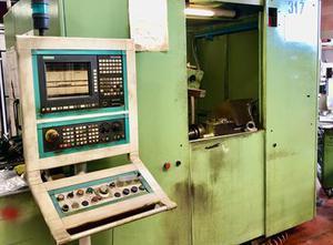 C.L.C. 150 Зубофрезерный станок с ЧПУ