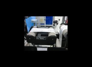 Rotoflex DLI 330 P01007035