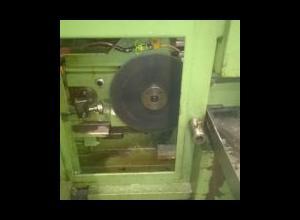 Scie à métal Wagner WHS400A