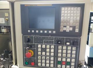 DUGARD DUGARD 760E P01007039