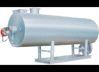 Ohaf hot air oil furnace P01007047