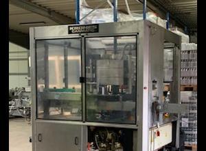 Krones Canmatic 600-10 Etikettiermaschine