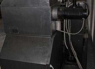 Tetra Pak Pull Tab SPT-10 1000S P01007057