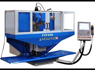Pedersen FVF 45N P01007068