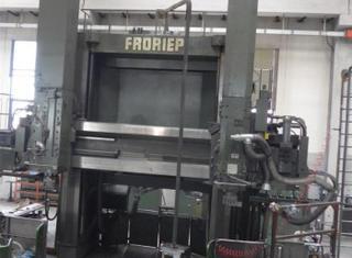 Froriep KZ310 350-360 P01007071