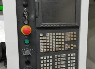 Gildemeister CTX 310 V1 P01007073