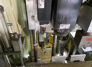 Ingenierbüro Maschinenbau RF-9L / H P01007076