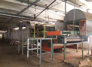 Tobacco Processing P01007086