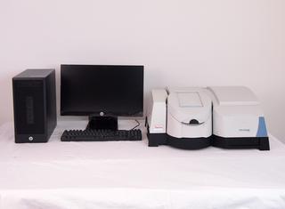 Thermo Evolution 600 UV/Vis P01007088