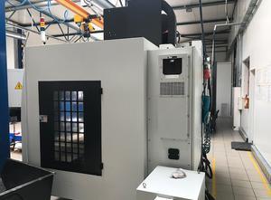 Sunmill  JMV 1100 CNC Fräsmaschine Vertikal
